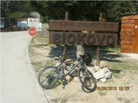 bike-sv-jure-biokovo